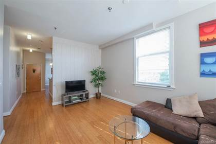 Residential Property for sale in 1414 West Marshall Street U509, Richmond, VA, 23220