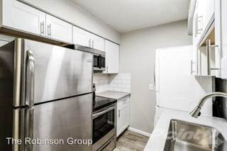 Apartment for rent in The Tides on Lemon Street - 1224 E Lemon St.  - 128, Tempe, AZ, 85281