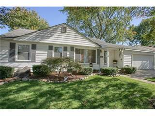 Single Family for sale in 14784 AUBURNDALE Street, Livonia, MI, 48154