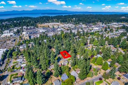 Lots And Land for sale in 13747 Interlake Ave N, Seattle, WA, 98133