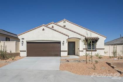Singlefamily for sale in 16883 Desert Lily St, Victorville, CA, 92394