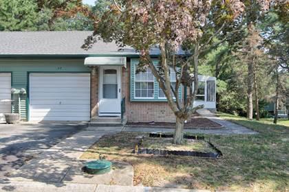 Residential Property for rent in 9B Pembroke Lane, Jersey Shore, NJ, 08759