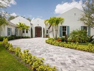 Single Family for sale in 800 Old Oak Lane, Vero Beach, FL, 32963