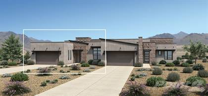 Multifamily for sale in -111.80944444, Scottsdale, AZ, 85255