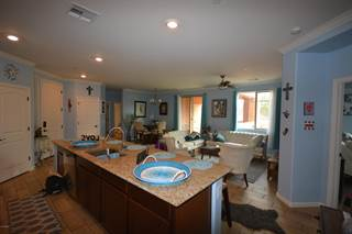 Apartment for sale in 900 S CANAL Drive 102, Chandler, AZ, 85225