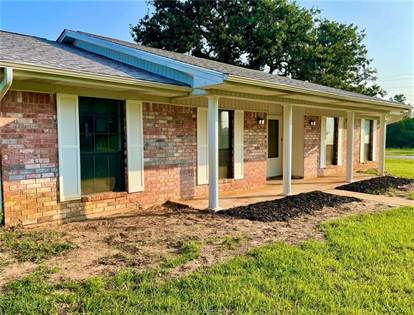 Residential Property for sale in 2 Gloccommora Lane, Hilltop Lakes, TX, 77871