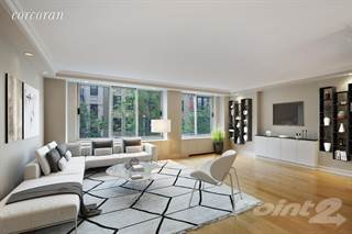 Condo for sale in 170 East 87th Street W4DE, Manhattan, NY, 10128
