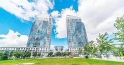 Condominium for sale in 36 Lee Centre Dr # 2106, Toronto, Ontario, M1H3K2