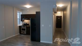 Apartment for rent in Evanson - Renovated bachelor suite, Winnipeg, Manitoba