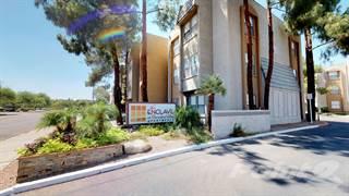 Tremendous Houses Apartments For Rent In Paradise Valley Village Az Download Free Architecture Designs Terchretrmadebymaigaardcom