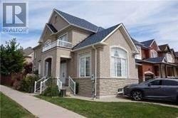 Single Family for rent in 91 ADASTRA CRES, Markham, Ontario, L6C3C8