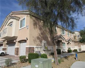 Townhouse for rent in 2072 Arivada Ferry 101, Las Vegas, NV, 89156