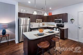 Apartment for rent in The Kane at Gray's Landing - 2 Bedroom, 2 Bath 1,138 sq. ft., Hopewell, PA, 15001
