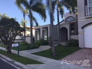 Residential Property for sale in Puerto Rico, San Juan, PR, 00926