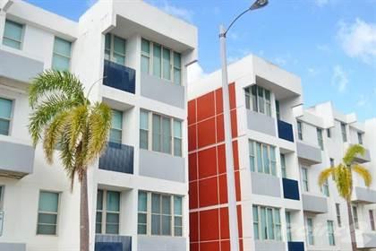 Residential Property for sale in COLINAS DEL SOL, Bayamon, PR, 00957