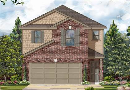 Singlefamily for sale in 514 Willow Briar Dr., Houston, TX, 77090