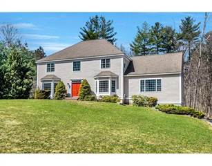 Single Family for sale in 2 Old Village Road, Acton, MA, 01720
