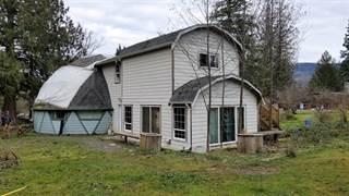 Single Family for sale in 5253 Eagle Flyway, Bellingham, WA, 98226