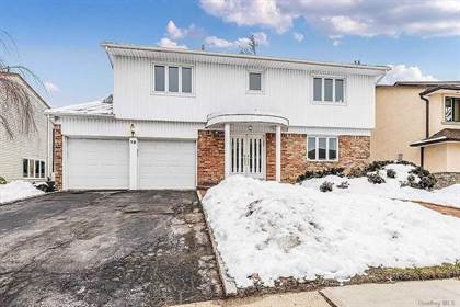 Residential Property for sale in 19 Gale Drive, North Woodmere, NY, 11581