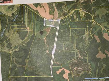Lots And Land for sale in 1250 Collins, Jackson, TN, 38301