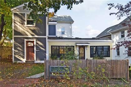 Residential for sale in 18 Whipple Street, Providence, RI, 02908