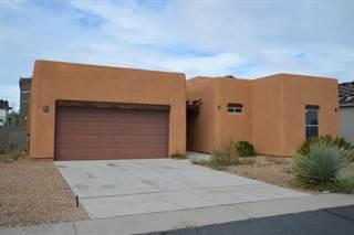 Single Family for rent in 6397 E Koufax Lane, Tucson, AZ, 85756