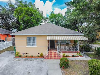 Residential Property for sale in 2105 W ST JOSEPH STREET, Tampa, FL, 33607