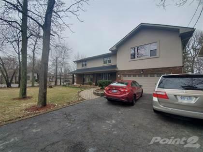 Residential Property for sale in 4 Braemar Pl, Hamilton, Ontario, L9C1E1