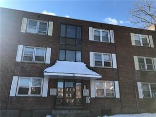 940 Wethersfield Avenue 5, Hartford, CT