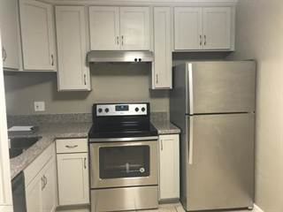 Condo for sale in 1532 S Columbus 2, Tucson, AZ, 85711