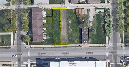Lots And Land for sale in 5020 West 47th Street, Chicago, IL, 60638