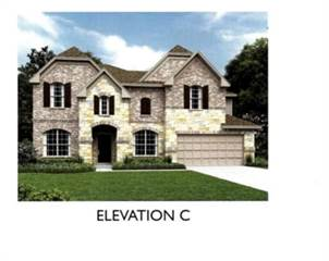 Single Family for sale in 366 Swallowtail DR, Austin, TX, 78737