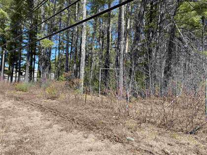 Lots And Land for sale in 1560 New Hampshire Route 16, Ossipee, NH, 03814