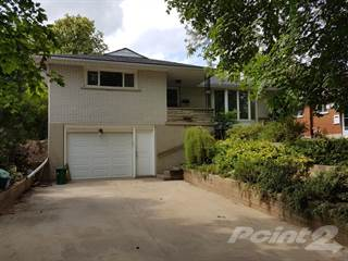 Residential Property for sale in 48 Austin Drive, Waterloo, Ontario