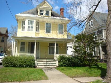 Residential Property for sale in 1087 WENDELL AV, Schenectady, NY, 12308