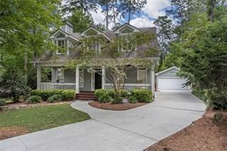 Single Family for sale in 2365 Pine Grove Drive NW, Atlanta, GA, 30318