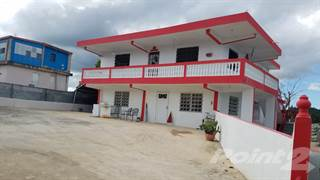 Residential Property for sale in Bo. Piñas, Sector La PRA Toa Alta, PR 00953, Toa Alta, PR, 00953