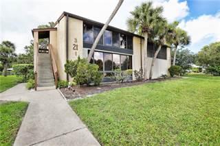 Condo for sale in 21 QUAILS RUN BOULEVARD 3, Englewood, FL, 34223