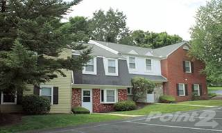 Apartment for rent in The Village of Laurel Ridge Apartments & Townhomes, Greater Hershey, PA, 17112