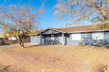 Residential Property for sale in 8070 E Gale Road 2, Prescott Valley, AZ, 86314