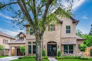 Single Family for sale in 6266 Ella Lee Ln, Houston, TX, 77079