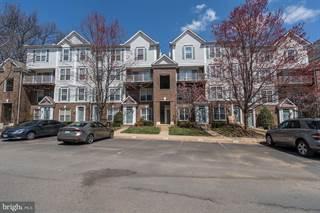 House for sale in 12624 FAIR CREST COURT 304, Fairfax, VA, 22033