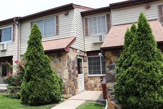 Single Family for sale in 10 Croft Court, Staten Island, NY, 10306