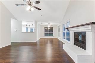 Single Family for sale in 4907 Shady Oak Trail, Grand Prairie, TX, 75052