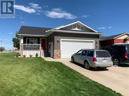 Single Family for sale in 311E 350  N, Raymond, Alberta, T0K2S0