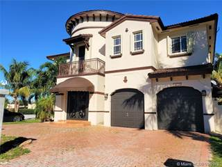 Single Family for sale in 6403 SW 162nd Path, Miami, FL, 33193