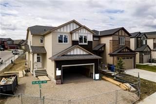 Single Family for sale in 122 NOLANLAKE CV NW, Calgary, Alberta