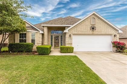 Residential Property for sale in 6124 Huntington Drive, Fort Worth, TX, 76137