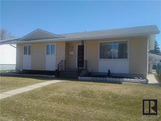 Single Family for sale in 31 Marquis CR, Winnipeg, Manitoba, R2P0J7