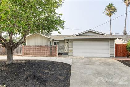 Single-Family Home for sale in 494 Viking Drive , Pleasant Hill, CA, 94523